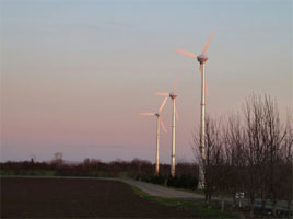 osiris109 - Wind Turbine - Osiris 10
