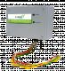 xzeresimage 73x80 1 - Small Business Energy Savings